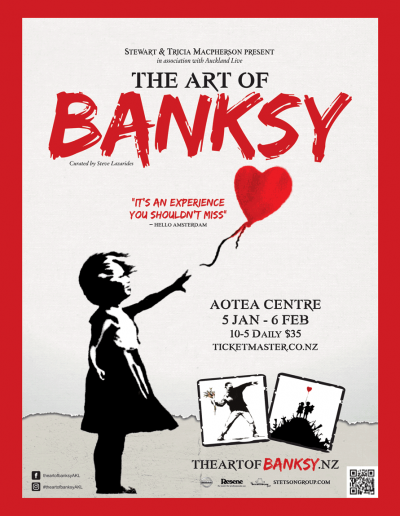 Banksy---Kia-Ora-Full-Page-Ad-pr